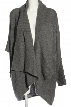 Religion Strick Cardigan
