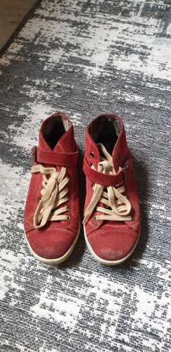 Remonte Schuhe Gr. 37