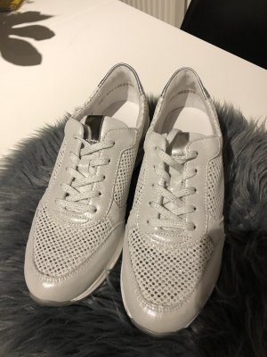 Remonte Sommer Sneaker