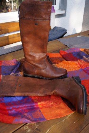 Remonte Winter Boots Stiefel Gr.41