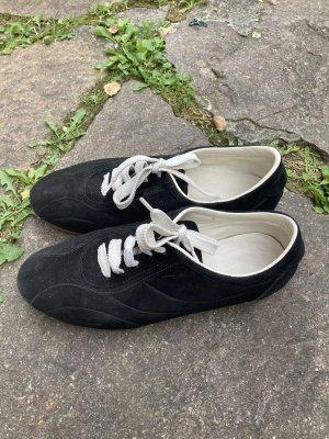 Rena Lange Sneakers
