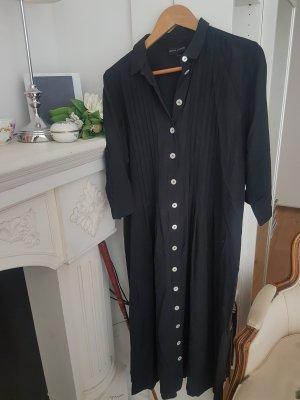 Rena Lange Sommerkleid