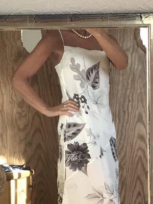 Rena Marx Festtagskleid Kleid für Anlässe