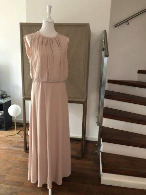 René Lezard Evening Dress pink