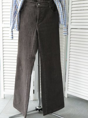 Rene Lezard Damen-Jeans