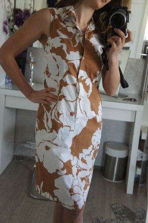 RENE LEZARD Kleid Größe 36