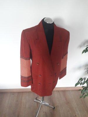 rene lezard oversized blazer gr. 38