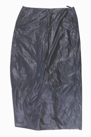 René Lezard Rock schwarz Größe 42