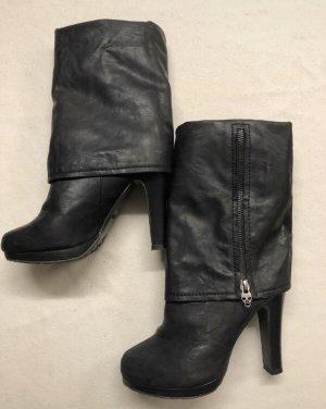 Reno / Young Spirit - Stiefel  Größe 36