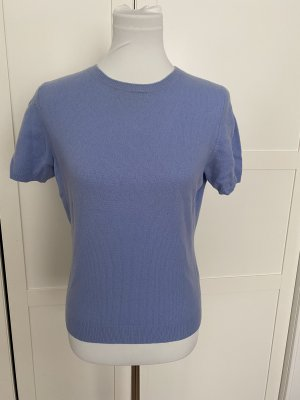 Repeat Cashmere Pullover Gr 42