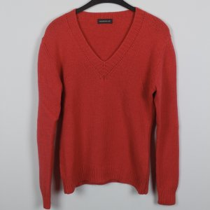 Repeat Pullover Gr. 38 (*)