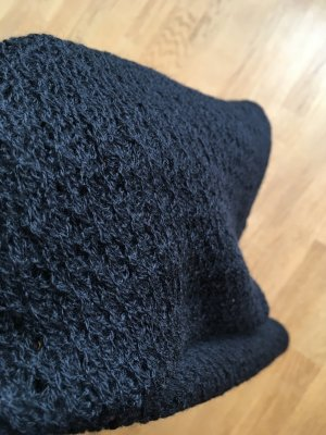 Repeat Schal, Spitze aus 100 % Cashmere - neu, nie getragen