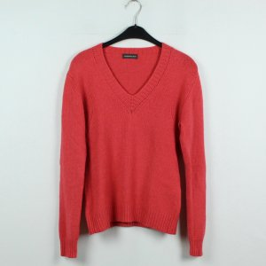 Repeat Strickpullover Gr. 38 rot (19/11/529*)