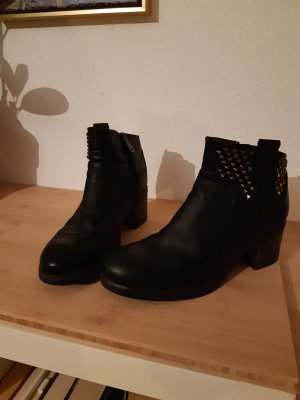 Replay Boots Grösse 41