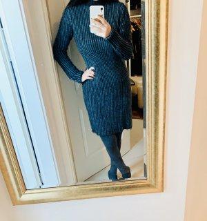 Replay brand new knitwear dress