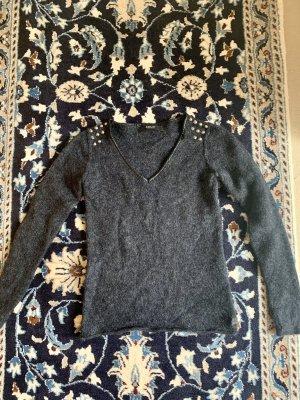 Replay Brand new replay knitwear