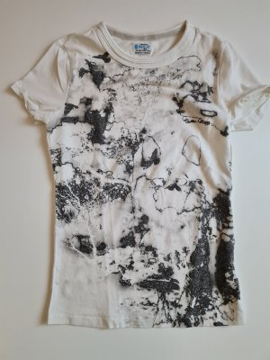 Replay T-Shirt multicolored