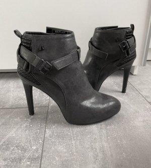 replay high heels wie neu