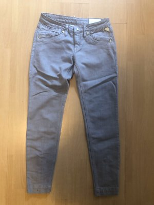 Replay Jeans 27 Neu