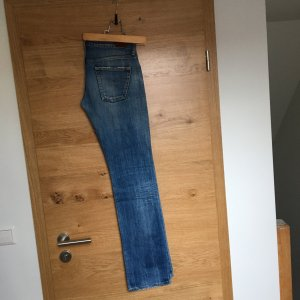 Replay Jeans 28W/34L