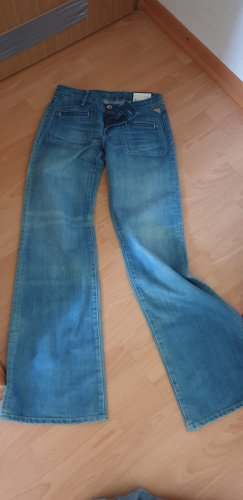 Replay jeans 29/34