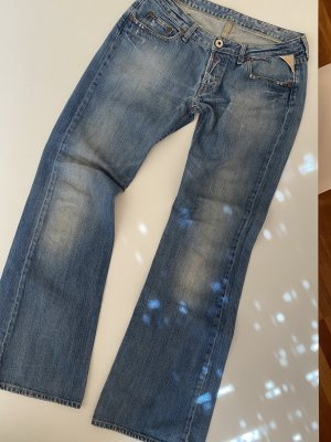 Replay Jeans, 31/34