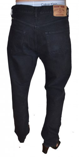 REPLAY Jeans 33–30 (M 38/40)
