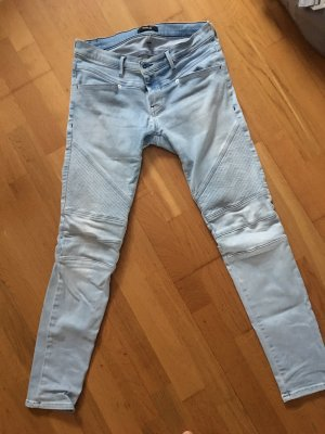 *Replay* Jeans