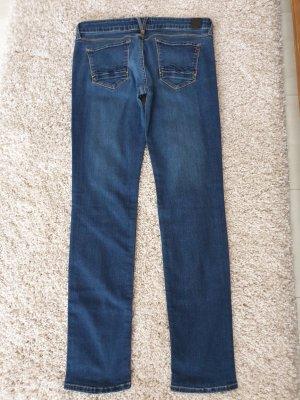 Replay Jeans, blau, Gr. 31