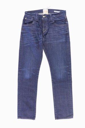 Replay Jeans blau Größe 28
