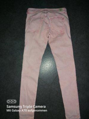 Replay Jeans gr. 27/30 Sommerhose / neuwertig