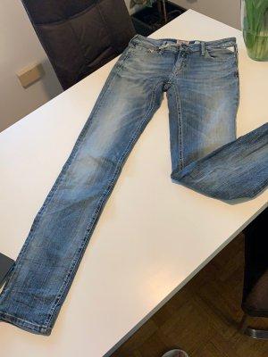 Replay Jeans Gr.28/34 NEU