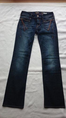 Replay Jeans, Gr. W25/L32, Neu
