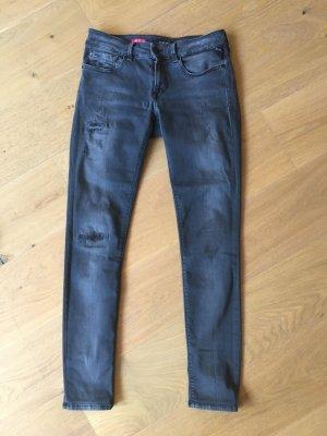 """Replay Jeans """"Luz"""" Hyperflex"""