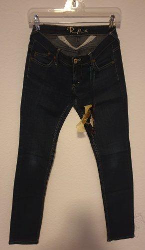 Replay Jeans neu gr 28/34