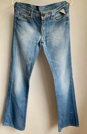 Replay Jeans | neu, ungetragen