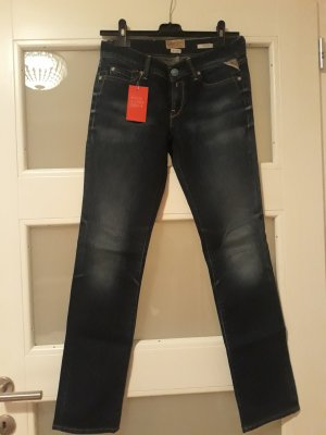 """Replay Jeans """"Pearl"""""""