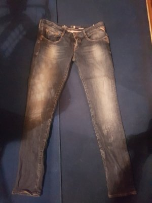 replay jeans radexis in 29/34