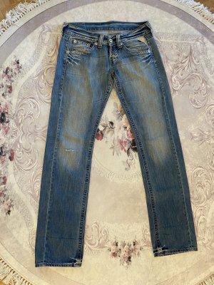 Replay Jeans W29/L30