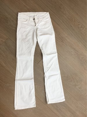 Replay Jeans weiß