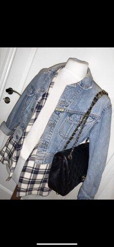 Replay jeansjacke Vintage oversize