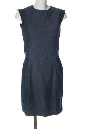Replay Denim Dress blue casual look