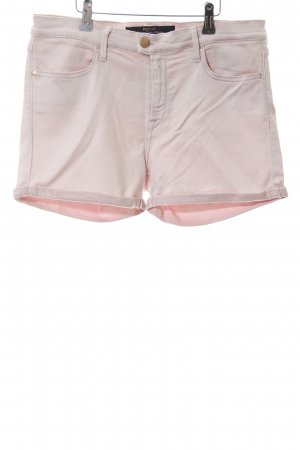 Replay Jeansshorts pink Casual-Look