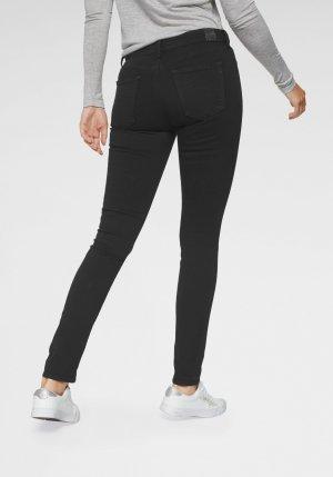 Replay Luz Jeans Black , schwarz W 26/ L 32 NEW UPV 159,99