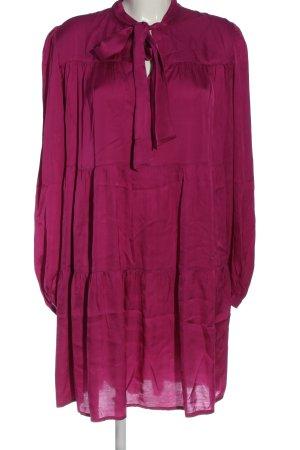 Replay Minikleid pink Casual-Look