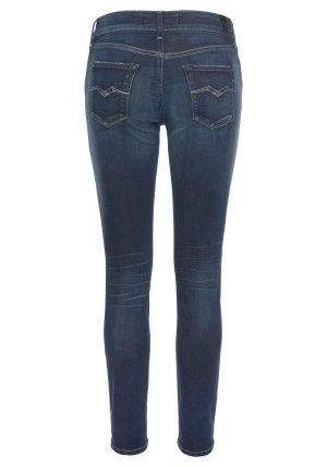Replay NEW LUZ HYPERFLEX - Jeans Skinny Fit W26 L32 NEW UPV 159,99