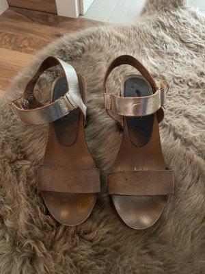 Replay Sandaletten Größe 37