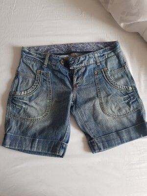 Replay shorts, size 29