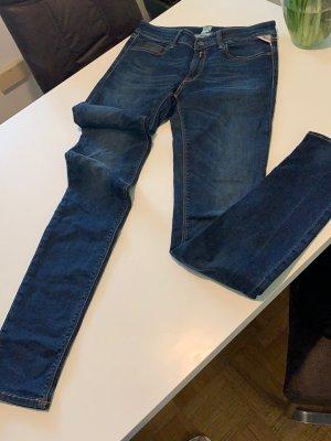 Replay Skinny Jeans Gr.28/34