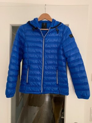 Replay Steppjacke Gr. XS